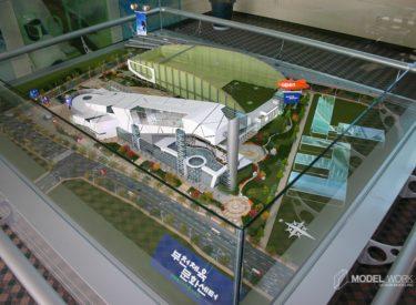 부천스포츠센터