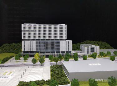 수원가정법원